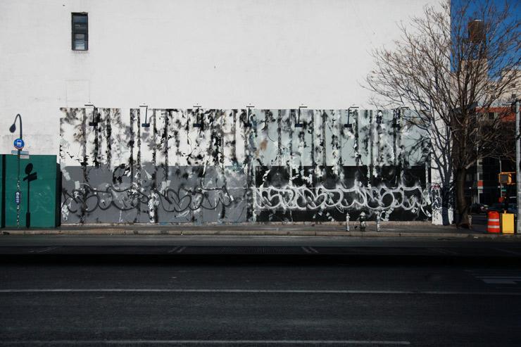 brooklyn-street-art-futura-jaime-rojo-02-07-16-web