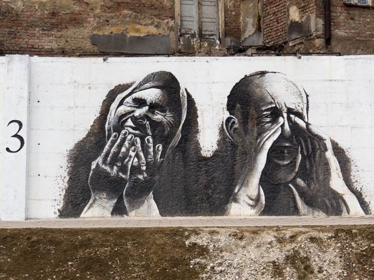 brooklyn-street-art-had-collective-Ilhana-Babic-Srebrenica-01-16-web-3
