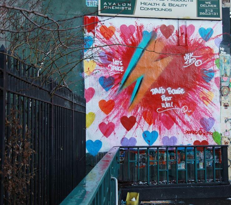 brooklyn-street-art-hek-tad-jaime-rojo-02-16-web