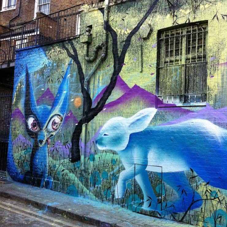 brooklyn-street-art-himad-marina-zumi-saatchi-xx-london-02-16-web-1