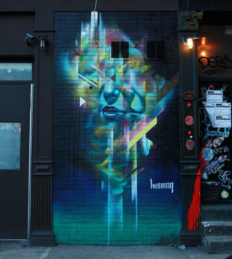 brooklyn-street-art-hueman-jaime-rojo-02-21-16-web