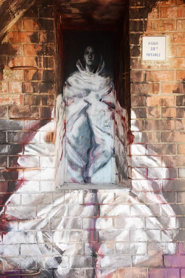 brooklyn-street-art-joaquin-jara-lluis-olive-bulbena-fanzara-02-16-web