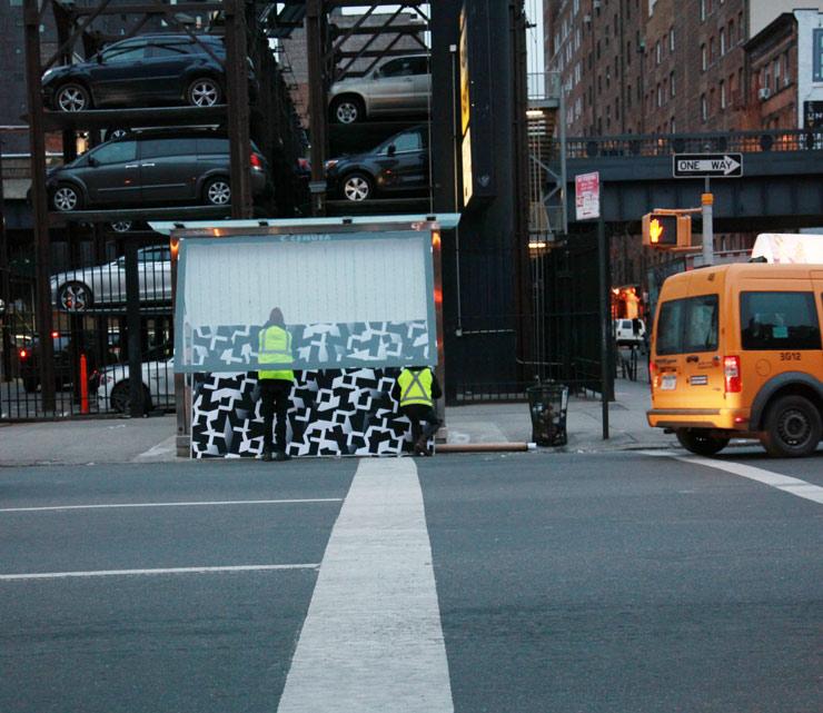 brooklyn-street-art-jordan-seiler-jaime-rojo-02-14-16-web-1