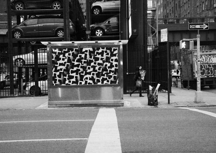 brooklyn-street-art-jordan-seiler-jaime-rojo-02-14-16-web-2
