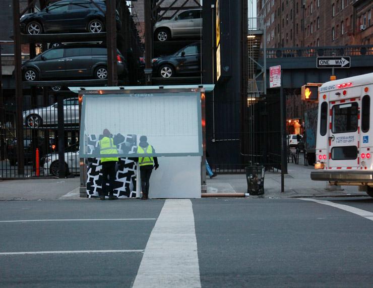 brooklyn-street-art-jordan-seiler-jaime-rojo-02-14-16-web-3