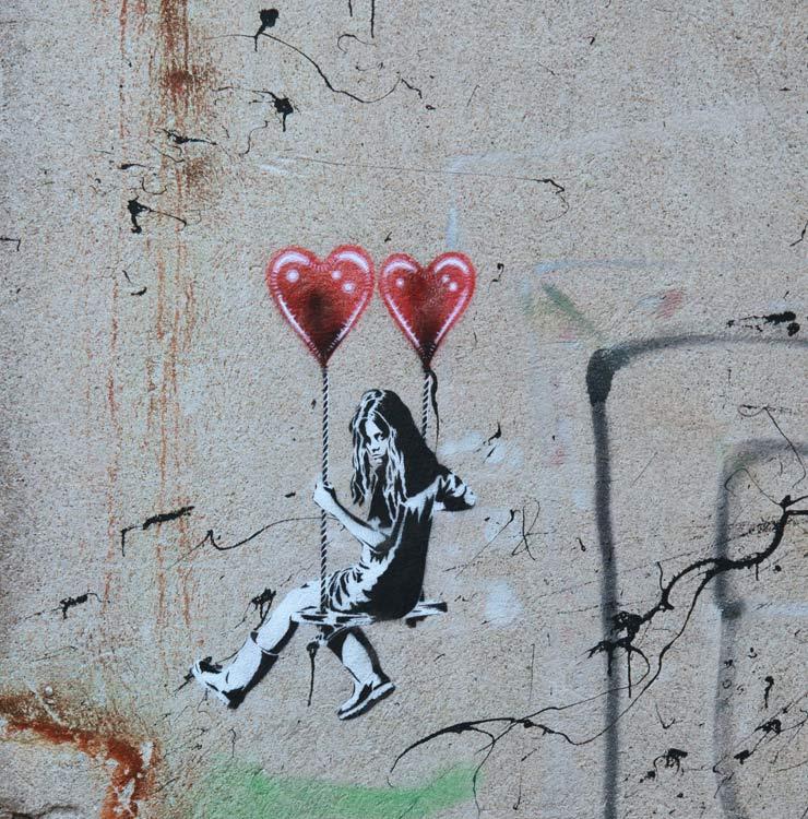 brooklyn-street-art-jps-jaime-rojo-02-16-web