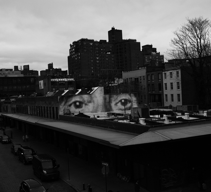 brooklyn-street-art-jr-jaime-rojo-02-21-16-web