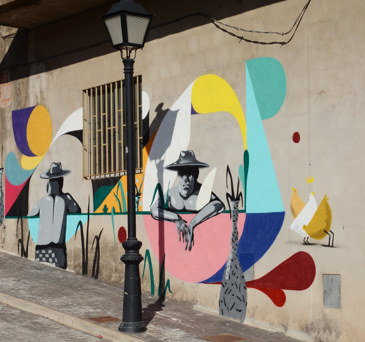 brooklyn-street-art-lolo-lluis-olive-bulbena-fanzara-02-16-web