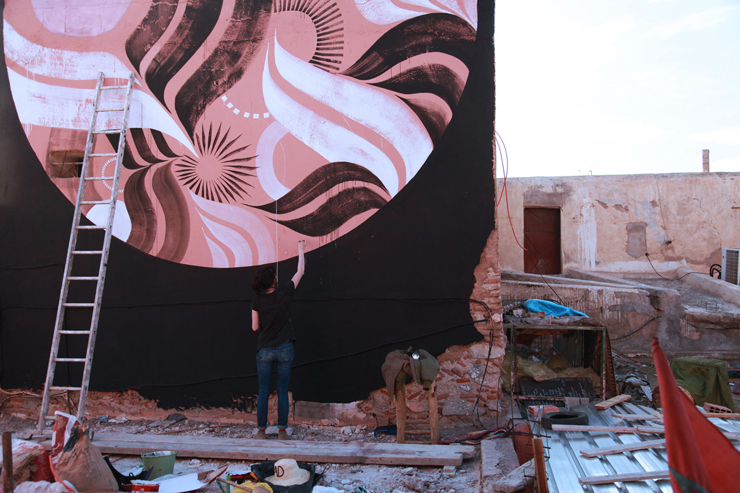 brooklyn-street-art-lucy-mclauchlan-marrakesh-02-16-web