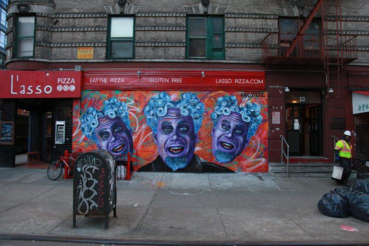 brooklyn-street-art-madzteez-jaime-rojo-02-21-16-web