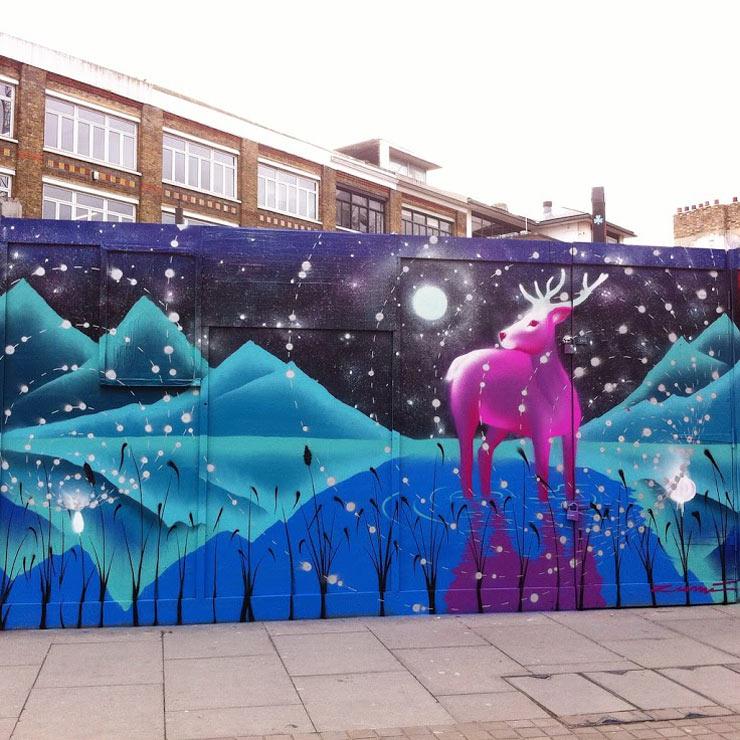brooklyn-street-art-marina-zumi-saatchi-xx-london-02-16-web-1