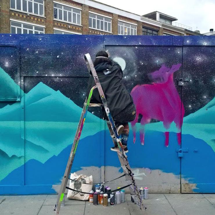 brooklyn-street-art-marina-zumi-saatchi-xx-london-02-16-web-2
