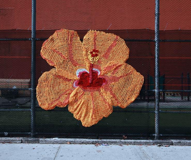 brooklyn-street-art-naomirag-jaime-rojo-02-14-16-web-2