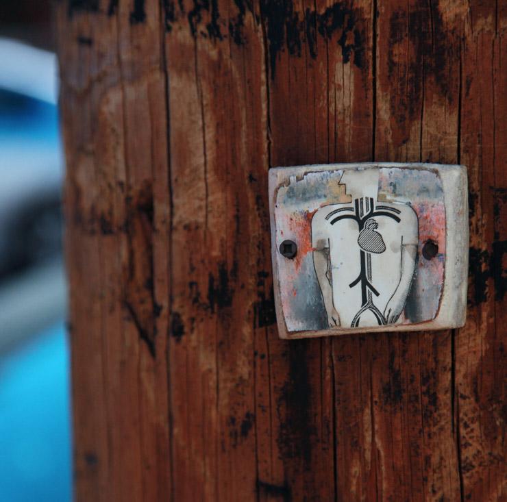 brooklyn-street-art-patrick-picou-harrington-jaime-rojo-albany-02-16-web-10