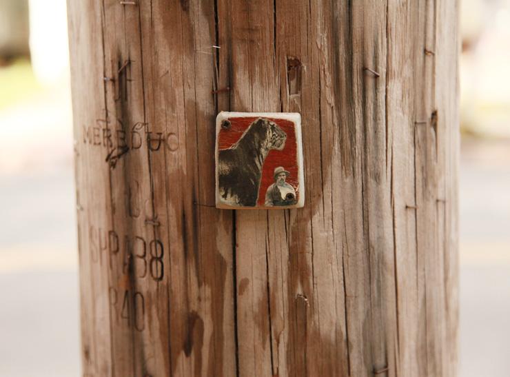 brooklyn-street-art-patrick-picou-harrington-jaime-rojo-albany-02-16-web-2