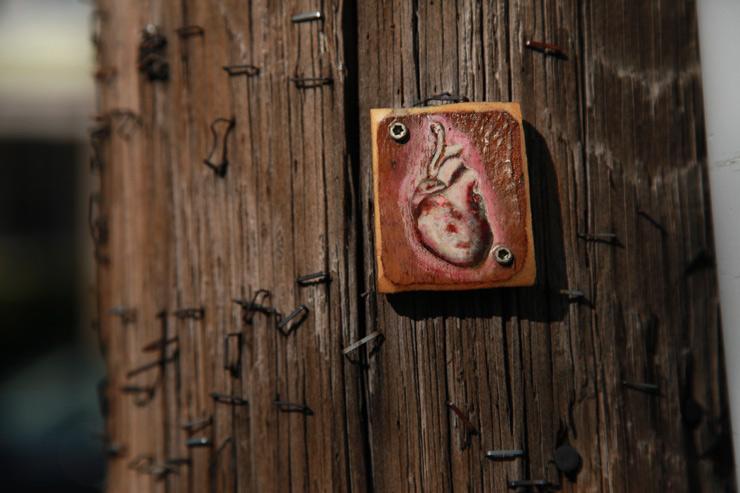 brooklyn-street-art-patrick-picou-harrington-jaime-rojo-albany-02-16-web-3