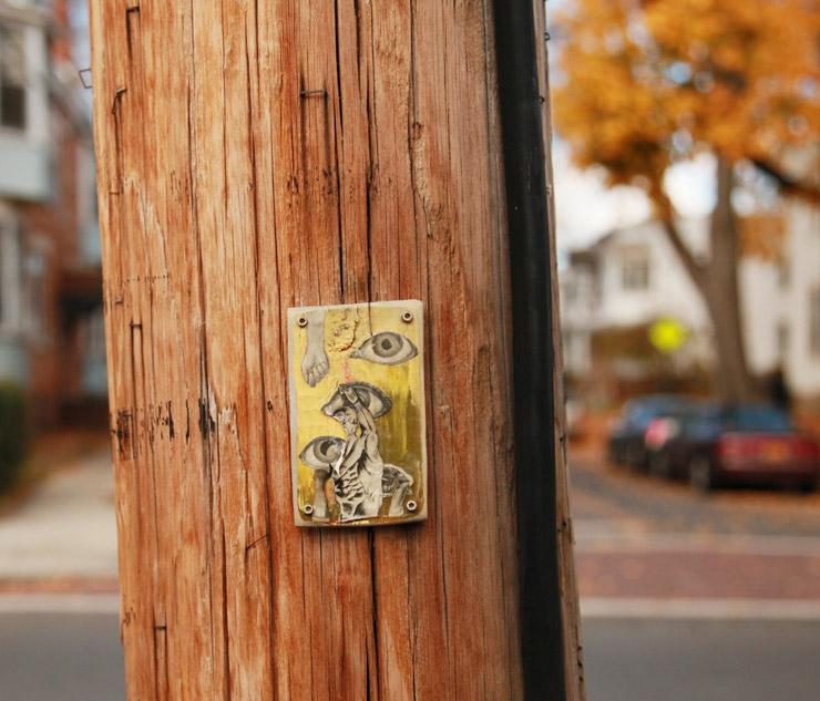brooklyn-street-art-patrick-picou-harrington-jaime-rojo-albany-02-16-web-5