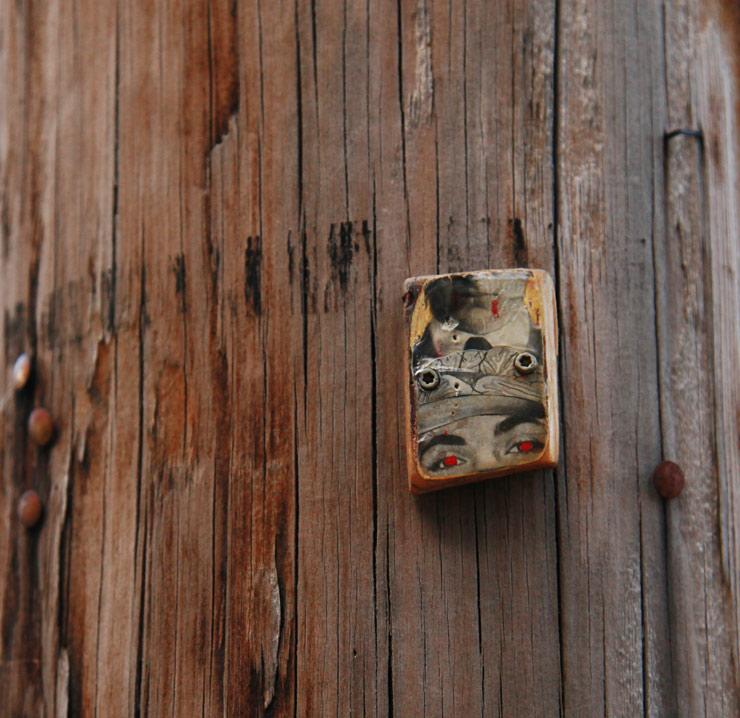 brooklyn-street-art-patrick-picou-harrington-jaime-rojo-albany-02-16-web-7