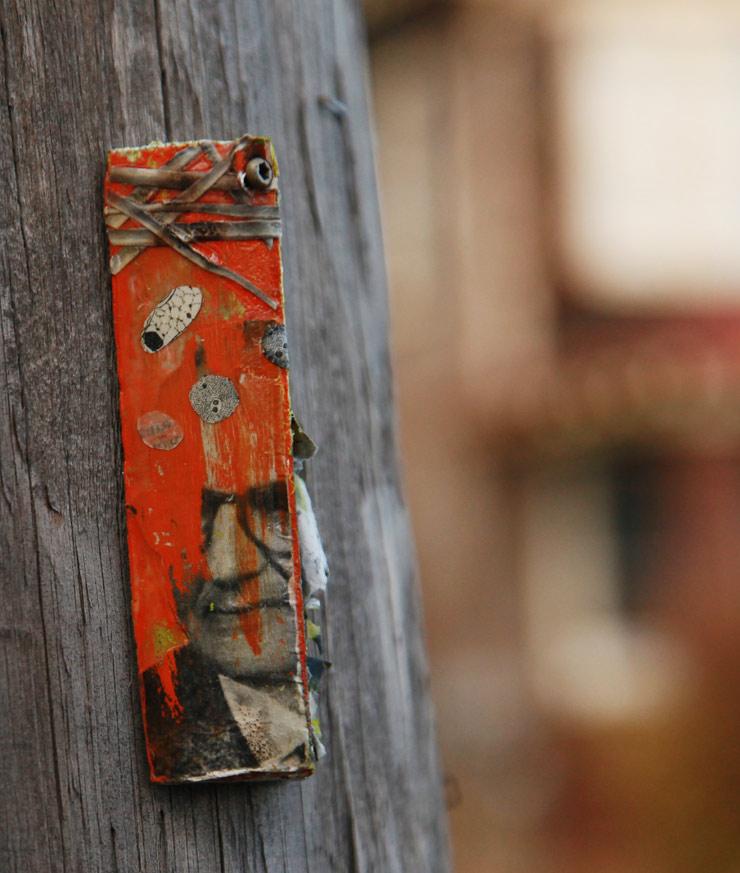 brooklyn-street-art-patrick-picou-harrington-jaime-rojo-albany-02-16-web-8