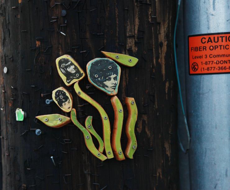 brooklyn-street-art-patrick-picou-harrington-jaime-rojo-albany-02-16-web-9