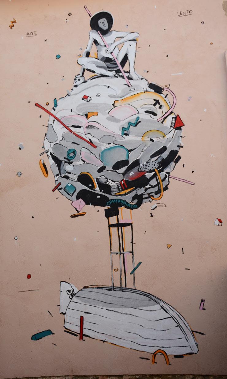 brooklyn-street-art-pincho-lluis-olive-bulbena-fanzara-02-16-web