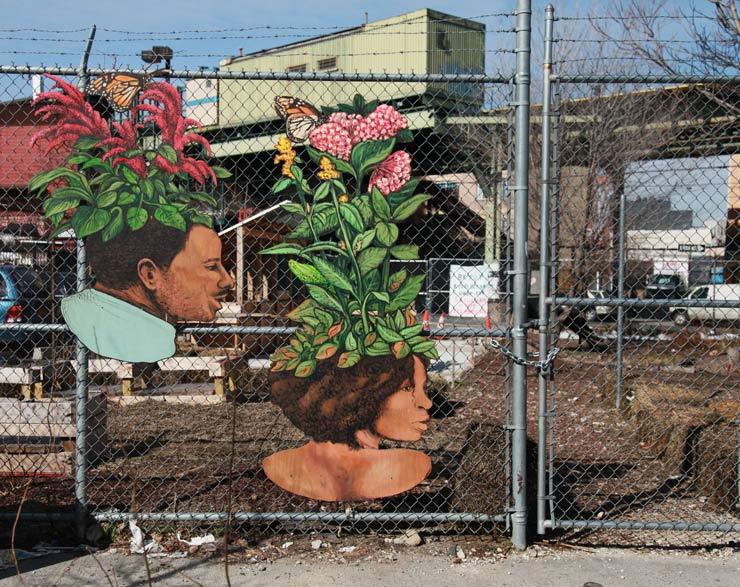 brooklyn-street-art-raul-ayala-fernanda-espinosa-jaime-rojo-02-14-16-web-1