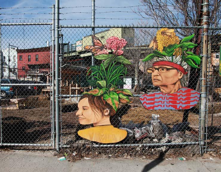 brooklyn-street-art-raul-ayala-fernanda-espinosa-jaime-rojo-02-14-16-web-2