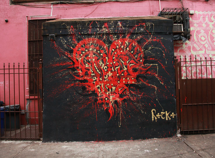 brooklyn-street-art-rock-jaime-rojo-02-16-web