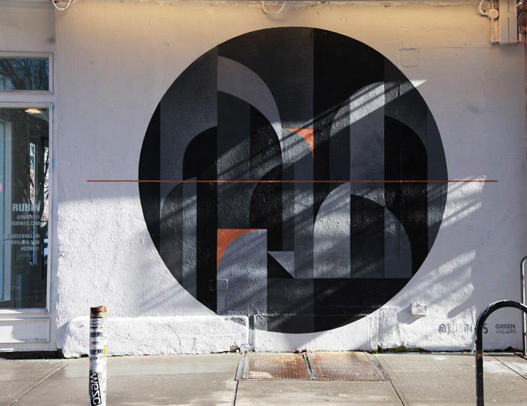 brooklyn-street-art-rubin415-jaime-rojo-02-07-16-web