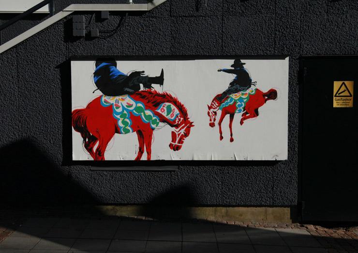 brooklyn-street-art-shai-dahan-jaime-rojo-02-28-16-web