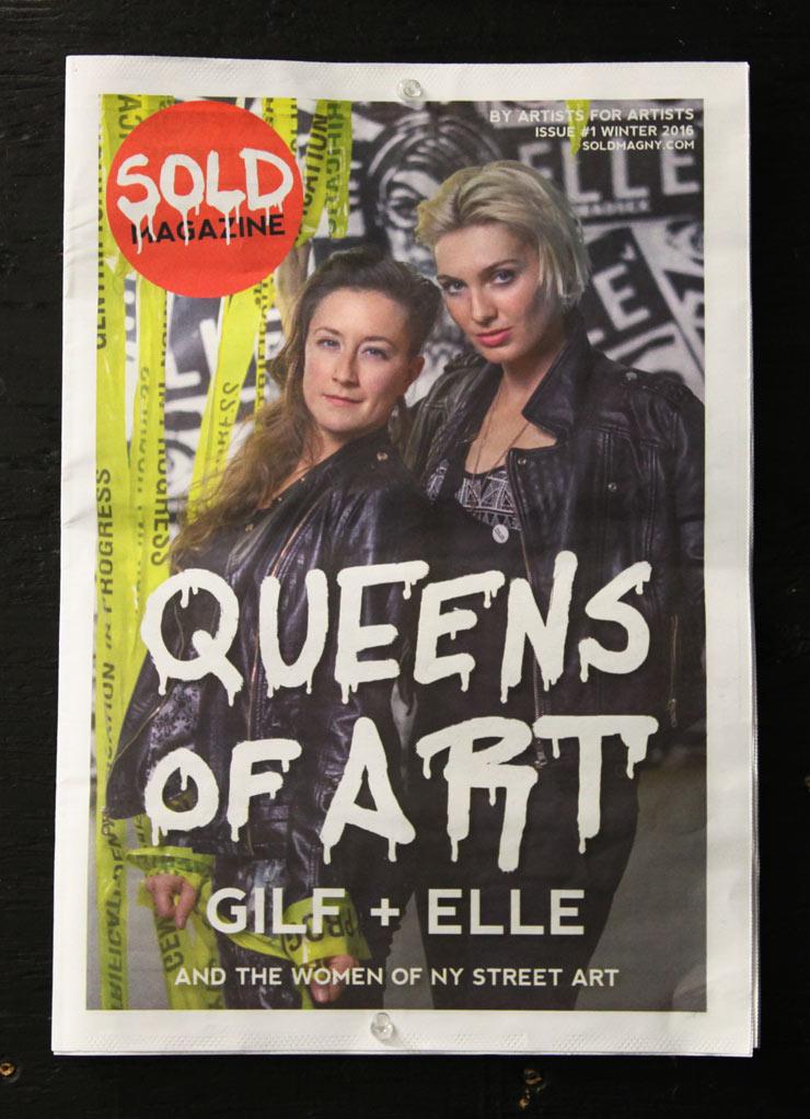 brooklyn-street-art-sold-magazine-jaime-rojo-01-16-web-1