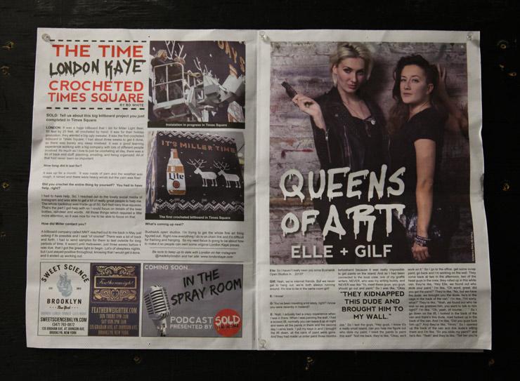 brooklyn-street-art-sold-magazine-jaime-rojo-01-16-web-2