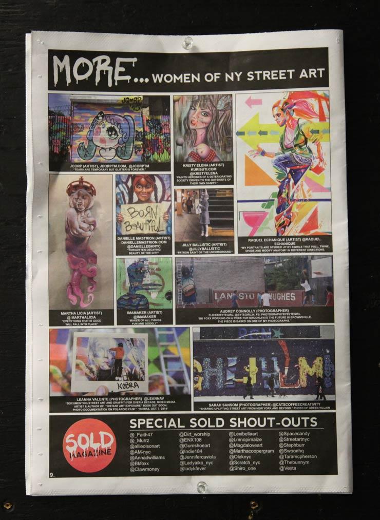 brooklyn-street-art-sold-magazine-jaime-rojo-01-16-web-3