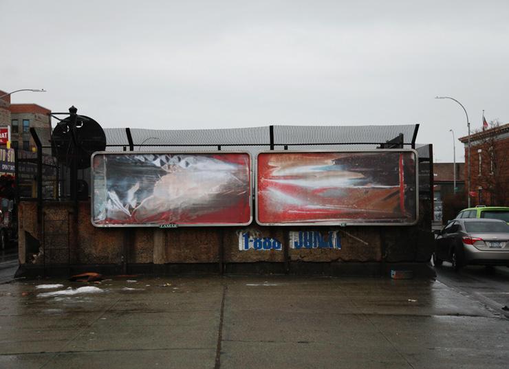 brooklyn-street-art-specter-jaime-rojo-02-07-16-web-1