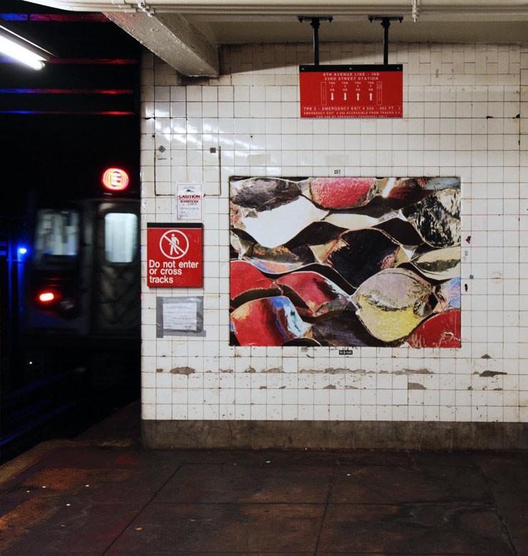 brooklyn-street-art-specter-jaime-rojo-02-07-16-web-2