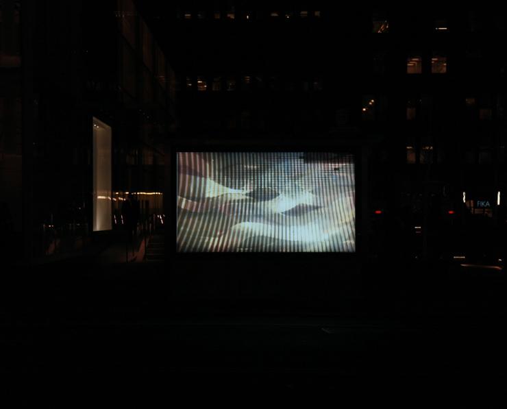 brooklyn-street-art-specter-jaime-rojo-02-14-16-web-3