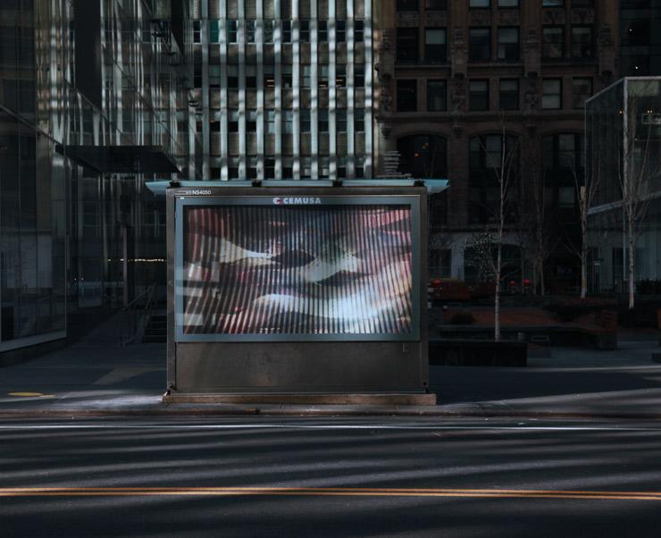 brooklyn-street-art-specter-jaime-rojo-02-14-16-web-4