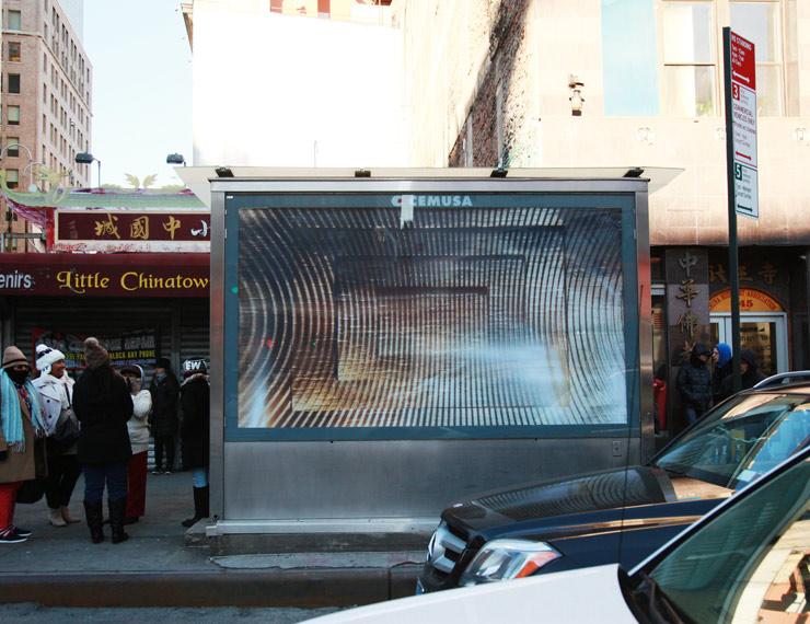 brooklyn-street-art-specter-jaime-rojo-02-21-16-web