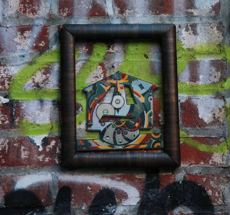 brooklyn-street-art-stikman-jaime-rojo-02-21-16-web