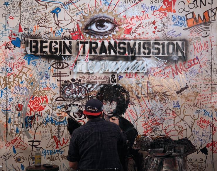 brooklyn-street-art-tim-okamura-jaime-rojo-02-21-16-web