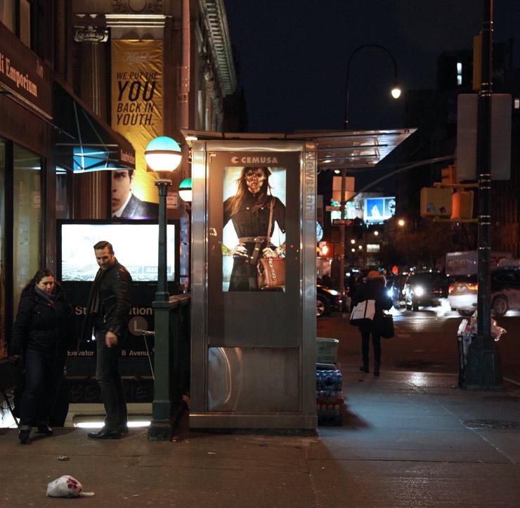 brooklyn-street-art-vermibus-jaime-rojo-02-16-web-10