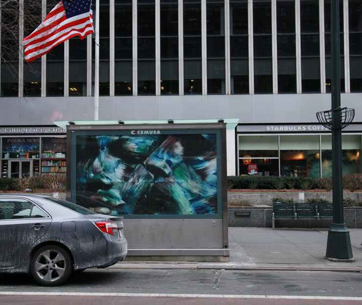 brooklyn-street-art-vermibus-jaime-rojo-02-16-web-14