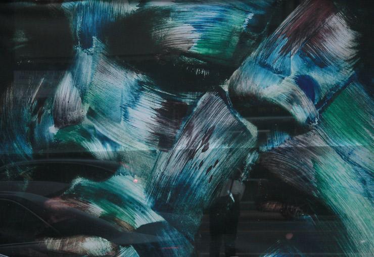brooklyn-street-art-vermibus-jaime-rojo-02-16-web-15