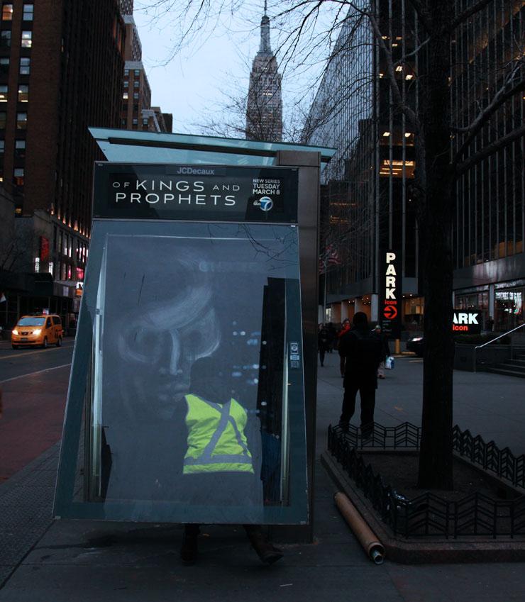 brooklyn-street-art-vermibus-jaime-rojo-02-16-web-17
