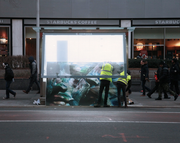 brooklyn-street-art-vermibus-jaime-rojo-02-16-web-2
