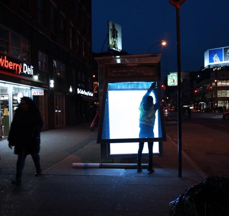 brooklyn-street-art-vermibus-jaime-rojo-02-16-web-3
