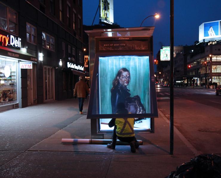 brooklyn-street-art-vermibus-jaime-rojo-02-16-web-4