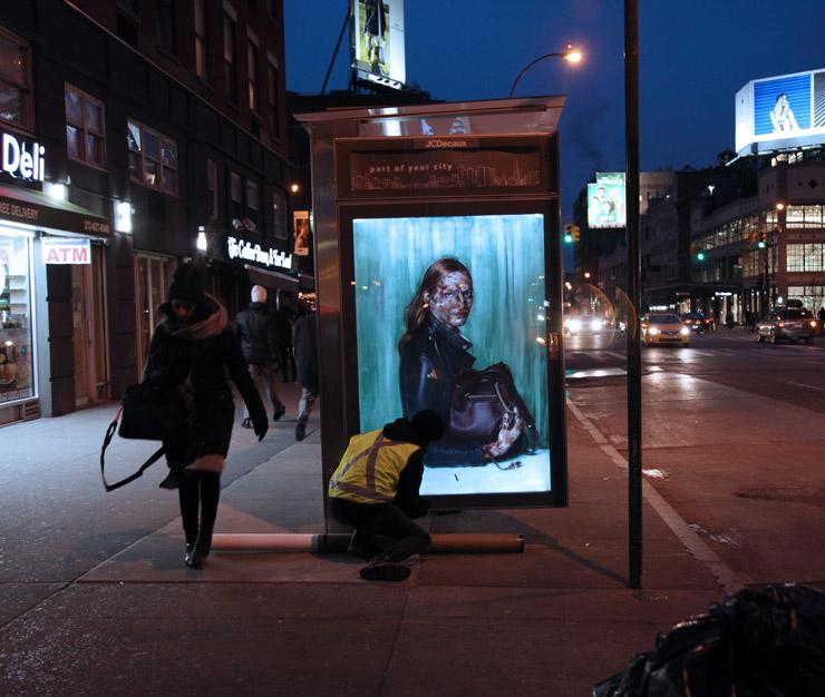 brooklyn-street-art-vermibus-jaime-rojo-02-16-web-5