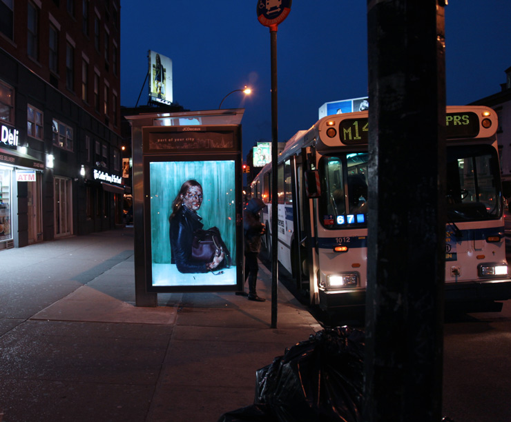 brooklyn-street-art-vermibus-jaime-rojo-02-16-web-6