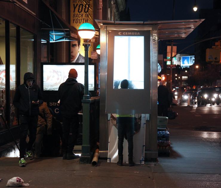 brooklyn-street-art-vermibus-jaime-rojo-02-16-web-7